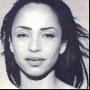 Sade / Best of Sade [CD] - 「Smooth Operator」「Your Love Is King」等大ヒット収録!!