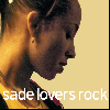 Sade / Lovers Rock [CD] - 「By Your Side」で彼女は、優しくはかない翼に...