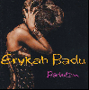 Erykah Badu / Baduizm [CD] - 『On & On』をはじめオシャレなソウル感満載の1枚!