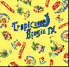 DJ MURO / TROPICOOOOL BOOGIE 9 [MIX CD] - この夏、最高のトロピカル・ミックスCD最新作!!