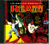 DJ Red Alert / Propmaster Dancehall Show [MIX CD] - レアなRed Alertによるレゲエセレクト!