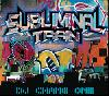 DJ Chang One / Subliminal Train [MIX CD] - 早い者勝ち!ネタもの全81曲収録!