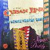 Cuban Link feat. MYA / Sugar Daddy (DJ Deckstream RMX) [12