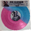 Mr Hudson / Supernova feat. Kanye West [10