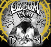 OZROSAURUS / OZBUM 〜A:UN〜 [2LP] - DJ PMX(DS455)を迎え、5年間待ち続けたファンの耳元に...