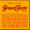 DJ Yama / Groove Collector 5 [MIX CD] - JAZZ & FUNKをメインにセレクト!!