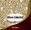 DJ Yama / Groove Collector 8 [MIX CD] - DJ YamaのMIXワークを凝縮させた1枚!!