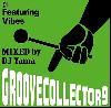 DJ Yama / Groove Collector 9 [MIX CD] - 全曲ヴィブラフォンをフィーチャーした曲をセレクト!!