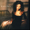 Karyn White / Karyn White [CD] - 「The Way You Love Me」「Superwoman」収録の名盤!