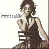 Karyn White / Ritual of Love [CD] - Romantic収録セカンドアルバム!!