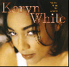 Karyn White / Make Him Do Right [CD] - Baby Face節な曲からジャム & Lewisな曲まで!