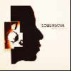 SOUL II SOUL / move me no mountain [CD Single] - LOVE UNLIMITEDのカヴァー!