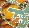 SOUL II SOUL / A DREAMS A DREAM [CD Single] - COURTNEY PINEのSAXがフューチャー...