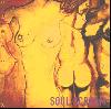 SOUL SCREAM / ひと夜のバカンス [SKR0003][DI1408][7