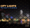 【廃盤】DJ KENTA / CITY LIGHTS -The Beautiful Experience- [MIX CD] - 極上の気持ち良さ!
