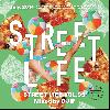 DJ 帝 (Mikado) / STREET L1FE VOL.95 [MIX CD] - 今夏の必需品!!