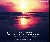 DJ HALOON / CLASSICAL PARADE 11 -ANOTHER GLORIOUS SUNSET- [2MIX CD] - 極上MELLOW MIX!!