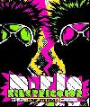 m-flo / electriCOLOR -COMPLETE REMIX- [CD+MIX CD] - MIX CDとREMIX ALBUMの豪華2枚組!!