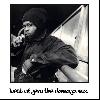 Best Of Jeru The Damaja Mix [MIX CD-R] - 彼の残してきた歴史的痕跡がこの1枚に収録!!