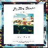 DJ JUN / TO THE SEA!! Vol.9 [MIX CD] - 今すぐビーチに出かけたくなる!!