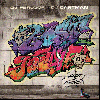 DJ CARTMAN & DJ PERLOOP / LOST & FOUND [MIX CD] - コラボMIX!