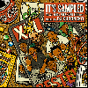 DJ KURONEKO / It's Sampled Vol.3-2010s Freshmen Edition- [MIX CD] - New HipHop元ネタ