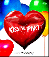 DJ daddykay / Perfect!R&B presents KISSING PARTY [MIX CD] - 2009年型パーティーミュージックど真ん中!