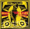 DJ KENTARO / PRESSURE SOUNDS Presents