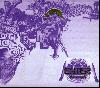 DJ KENTARO / ENTER [MIX CD] - 歴史的最重要作品!!