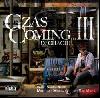 DJ CHACHI / GZAS COMING...III  [MIX CD] - 至極のメロウ・チューンが詰め込まれたメロウ尽くしの逸品!!