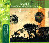 Smooth J / Smooth Sound Collection VOL.1 ( CD Album )