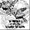 DJ GRIEVOUS & Jazz Funk Orchestra / Re:Analyze The Beatles [CD] - 生演奏にて厳選カヴァー!!