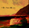 V.A. / -Revolution Recording Presents- Silky Smoothness [CD] - 2014年最重要コンピレーション!