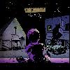 BIG K.R.I.T. / 4EVA N A DAY [DI1410][CD] - 待望のCD化リリース!