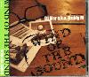 DJ Mar a.k.a. Daddy M / Wind Of The Sound Vol.1 [MIX CD] - メローアングラ満載!