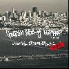 SPIN MASTER A-1 / GOLDEN ERA OF HIPHOP Pt1 [MIX CD] - 90
