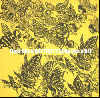 【廃盤】SOUL SCREAM / 蜂と蝶 [7