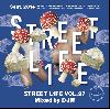 DJ 帝 (Mikado) / STREET L1FE vol.97 [MIX CD] - バラバラなジャンルを一つにパック!!