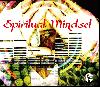 [再入荷待ち] 符和 / Spiritual Mindset [MIX CD-R] - 極上の癒しをご賞味あれ!