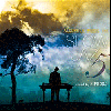 HIPRODJ / ALCOHOLIC MUSIC ver. SLOW JAZZ Vol,05 [MIX CD] - 贅沢な癒し系ミックス!!