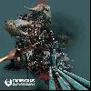 【廃盤】DJ A-1(SPIN MASTER A-1) / Dorcus Mix [MIX CD] - 90年代後期から00年代中盤までのアンダーグラウンドMIX!!