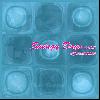 DJ MAKOTO / SWINGY DAYS VOL.3 [MIX CD] - 渾身の超充実作品にしてシリーズ最高傑作!!