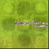 DJ MAKOTO / SWINGY DAYS VOL.4 [MIX CD] - いつまでも長く聴けるベスト盤です!!