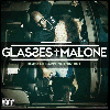 GLASSES MALONE / #GH2: LIFE AIN'T NUTHIN' BUT... [DI1411][CD]