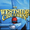 V.A. / V.I.P. presents WESTSIDE CRUISIN' [CD] - ウエッサイ名曲コンピ!!