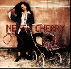 NENEH CHERRY / HOMEBREW [CD] - DJ KIYOミックステープ収録!