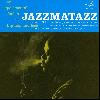 GURU / JAZZMATAZZ Vol.1 [CD] - 『Trust Me』『Bien, Le Mal』のヒット収録!!