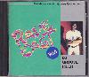 DJ Groove Rider / Rave East Vol.4 [CD] - 高速ブレイクビーツもの!