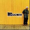 MOOMIN / WINDY LADY収録アルバム、貴重なシングルなど中古5枚セット [CD]