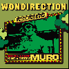 DJ MURO / WONDIRECTION FUNK FOREVER -Remaster Edition- [MIX CD] - スティービー音源!